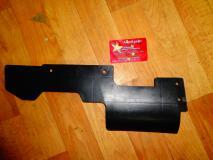 Кронштейн радиатора кондиционера правый Great Wall Hover H5  8105012-K80