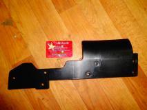 Кронштейн радиатора кондиционера левый Great Wall Hover H5 8105013-K80