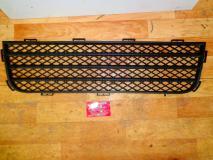 Облицовка переднего бампера  Great Wall Wingle G5 2803202-P24A