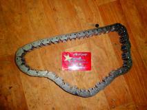 Цепь раздаточной коробки Great Wall Hover H5 дизель 44-00-143-010