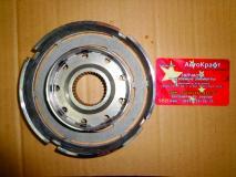 Муфта раздаточной коробки магнитная (электрическая раздатка) Great Wall Safe 1804021-SY