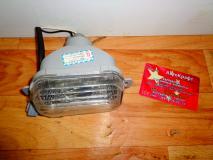 Фонарь заднего хода  Great Wall Safe 4113010-F00