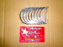 Вкладыши коренные STD Byd Flyer 1005023