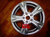 Диск колеса литой  Lifan X60 S3101211A2