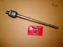 Рулевая тяга Chery Bonus, Chery Very с ГУР A113003010BA