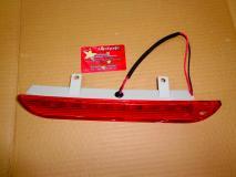 Стоп-сигнал   Lifan X60 S4134300