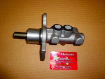 Цилиндр тормозной главный Chery Tiggo, Vortex Tingo T11-3505010