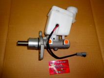 Цилиндр тормозной главный Lifan X60 SS35400