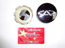 Колпак колеса Chery Amulet (за 1шт) A11-3100510AN