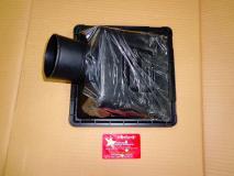 Корпус воздушного фильтра (верхняя часть)Great Wall Hover H3 1109103-K00
