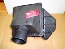 Корпус воздушного фильтра Great Wall Hover H3 New 1109100-K00