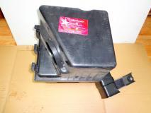 Корпус воздушного фильтра Chery Tiggo FL 2.0 , Vortex Tingo FL 2.0  Acteco T11-1109110BA