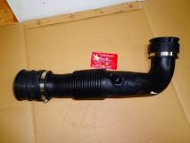 Патрубок воздушный  Chery Tiggo , Vortex Tingo T11-1109210