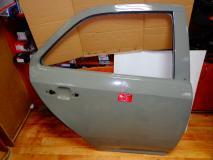 Дверь задняя правая  Geely GC6 10120025400103