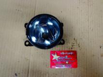 Фара противотуманная Geely Emgrand (Хэтчбек)  1067002015