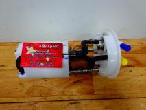 Насос топливный Chery Tiggo 1,6 1,8, Vortex Tingo 1,6 1.8L T11-1106610DA