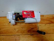 Насос топливный Lifan X60 S1123100