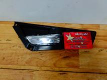 Ручка двери внутренняя передняя правая Lifan X60 S6102230
