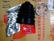 Пыльник шруса внутренный Chery Kimo S12-XLB3AH2203221A