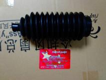 Пыльник рулевой рейки Chery Kimo S11-3400107BB