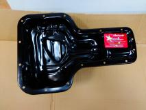 Поддон масляный Lifan X60  LFB479Q-1009100A