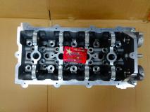 Головка блока цилиндров Chery Tiggo, Vortex Tingo 481F-1003010BA