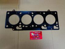 Прокладка головки блока цилиндров Chery Bonus 3 477F-1003080