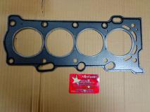 Прокладка ГБЦ Lifan X60 LFB479Q-1003300A