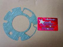 Прокладка масляного насоса Chery QQ6 473H-1011035