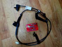 Датчик ABS передний правый Lifan X60 S3630400