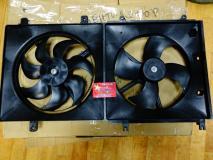 Вентиляторы радиатора Lifan X60 S1308000