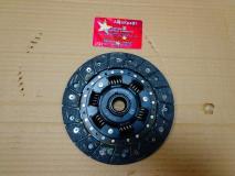 Диск сцепления Geely MK Диаметр 180мм E100200005