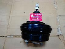 Усилитель тормоза вакуумный Chery Tiggo FL, Vortex Tingo FL T113510030