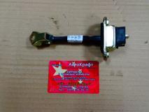 Ограничитель двери Chery Tiggo , Vortex Tingo T11-6209110
