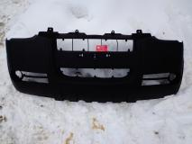 Бампер передний Great Wall Wingle G3 2803211-P00