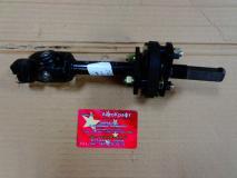 Вал карданный рулевой Great Wall Hover  3404200-K00-C2