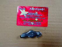 Рокер клапана Chery Kimo 481H-1007030