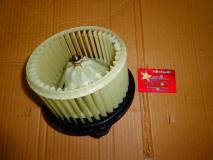 Вентилятор отопителя Chery Tiggo, Vortex Tingo T11-8107110