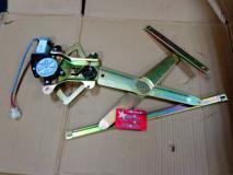 Стеклоподъемник передний правый Chery Tiggo, Vortex Tingo  T11-6104120