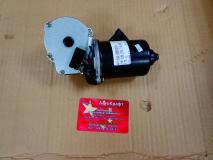 Мотор стеклоочистителя Chery QQ  S11-5205110
