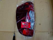 Фонарь левый Great Wall Wingle 5 нового образца 4133300-P00