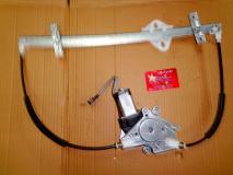 Стеклоподъемник передней правой двери электр. Chery Amulet A11-6104510AB