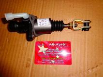 Цилиндр сцепления главный Chery M11 M11-1608010