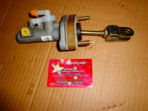 Цилиндр сцепления главный  Lifan X60  S1608000