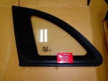 Стекло боковины левой  Lifan X60 S5406110
