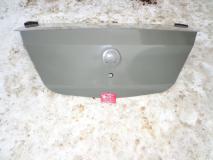 Крышка багажника Geely MK 10120031100103
