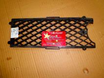 Решетка противотуманной фары правая Great Wall Wingle 2803216-P00