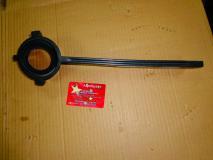 Рамка противотуманной фары наружная правая Great Wall Wingle  2803218-P00