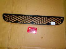 Решетка центральная в бампер Great Wall Wingle G3 2803214-P00