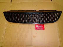 Решетка бампера верхняя Chery Indis S18D-2803521